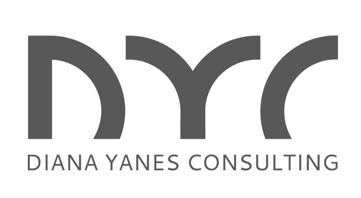 Diana-Yanes-Consulting-logo-gris